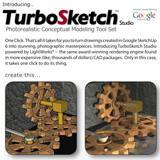 turbosketch